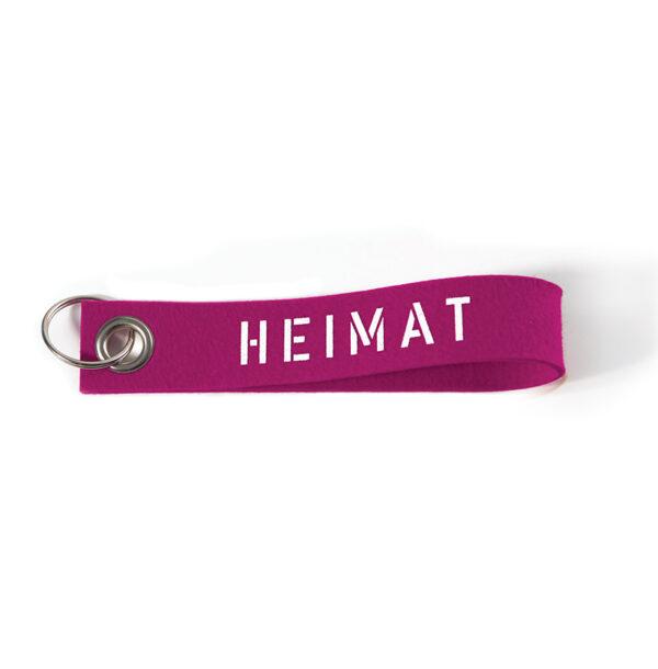 bremer-box-souvenir-schluesselband-heimat-pic1