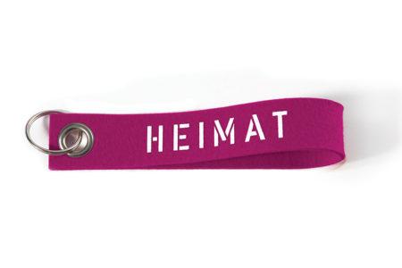 bremer-box-souvenir-schluesselband-heimat-pic2