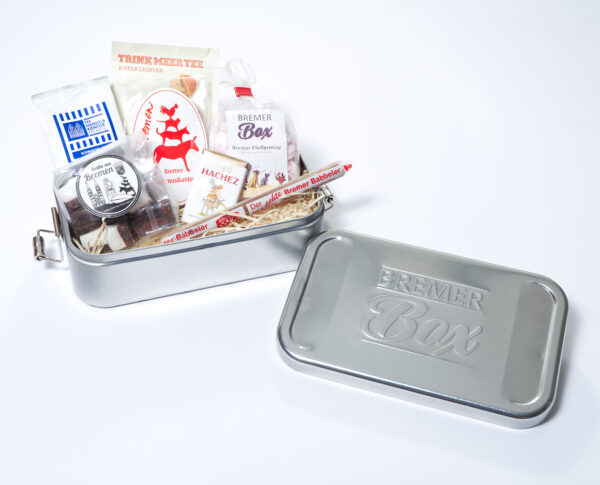 bremer-box-to-go-bremen-geschenkbox