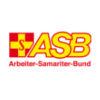 bremer-box-asb-arbeiter-samariter-bund