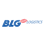 bremer-box-blg-logistics
