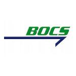 bremer-box-bocs