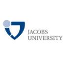 bremer-box-jacobs-universität