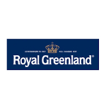 bremer-box-royal-greenland