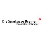 bremer-box-sparkasse-bremen