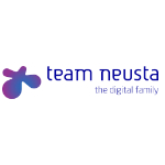 bremer-box-team-neusta