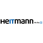 bremer-box-heitmann-it- bremen