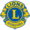 bremer-box-lions-club-bremen