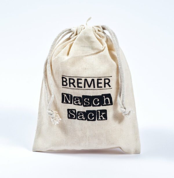 bremer-box-bremer-naschsack