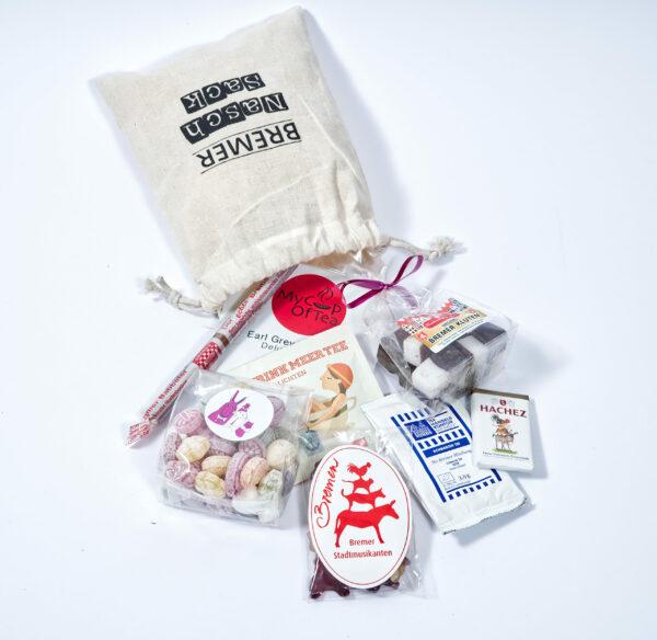bremer-naschsack-bremen-geschenkideen-scaled