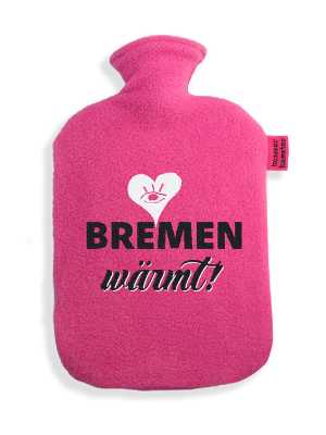 bremer-box-waermflasche-bremen-waermt-pic1