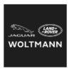 bremer-box-woltmann-jaguar