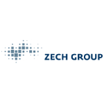 bremer-box-zech-group