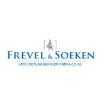 bremer-box-frevel-soeken