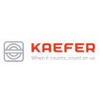 bremer-box-team-kaefer
