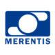 bremer-box-team-merentis