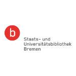 bremer-box-team-staats-und-universitaetsbibliothek-bremen