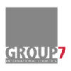 bremer-box-group7