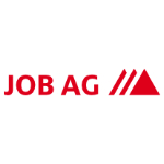 bremer-box-job-ag