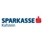 bremer-box-team-sparkasse-kufstein