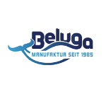 bremer-box-beluga-tauchsport