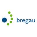 bremer-box-bregau