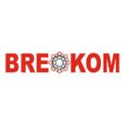 bremer-box-brekom