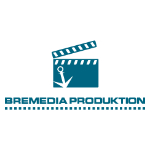bremer-box-bremedia-produktion