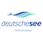 bremer-box-deutsche-see