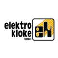bremer-box-elektro-kloke