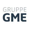 bremer-box-gruppe-gme