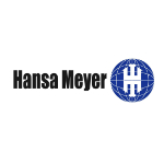 bremer-box-hansa-meyer-global