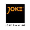 bremer-box-joke-event-ag