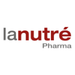 bremer-box-lanutre-pharma