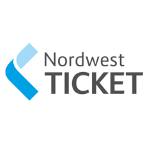 bremer-box-nordwest-ticket