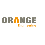 bremer-box-orange-engineering