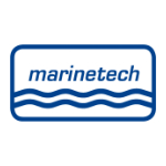 bremer-box-blg-marinetech