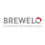 bremer-box-brewelo