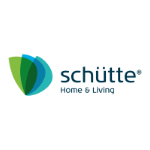 bremer-box-schuette-home-living