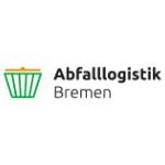 bremer-box-abfalllogistik-bremen