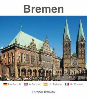 bremer-box-bremen-buch