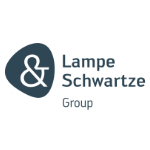 bremer-box-lampe-schwartze-group
