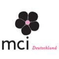 bremer-box-mci-deutschland