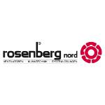 bremer-box-rosenberg-nord