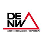 Dachdecker-Einkauf_Nordwest_bremer_box