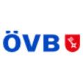 bremer-box-oevb