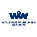 bremer-box-wallenius-wilhelmsen