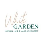 bremer-box-white-garden