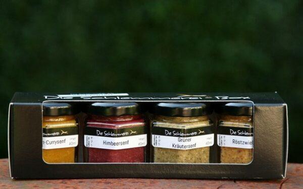 bremer-box-bremen-senf-deslikatessen