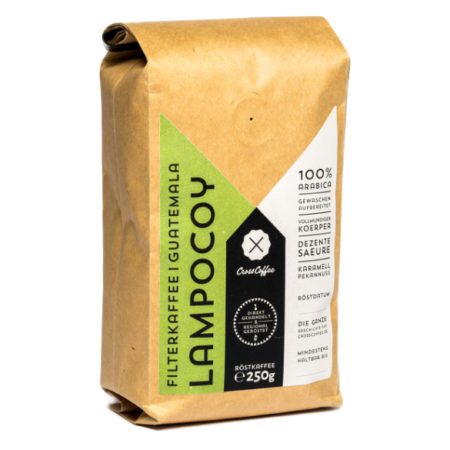 bremer-box- cross-coffee-lampocoy